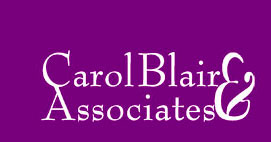 Carol Blair and Associates